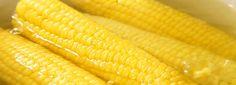 Így főzd a kukoricát! Ettől sokkal finomabb lesz, mint eddig valaha! Cob, Elementary Schools, Vegetables, Childhood, Facebook, Google Search, Infancy, Primary School, Vegetable Recipes