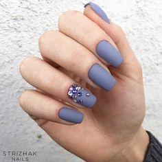 What do you think? Как вам ? Like&Save ❤️ Ставим лайк, сохраняем . . Follow us ✨❤️ Подписывайтесь . @boom_nail @boom_nail @boom_nail . #nails #nail #fashion #beauty #pretty #girl #girls #stylish #nailart #art #opi #photooftheday #nailpolish #nailswag #ногти #маникюр #гельлак #шеллак #идеальныйманикюр #красивыйманикюр #shellak #kodilak #boomnail #moscownails #londonnails #paris #краснодар #наращиваниеногтей #clawnails #dopenails