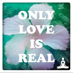 One of my favorite lessons from A Course In Miracles #acim #chooselove www.mindbodybeing...