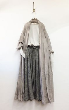 Women clothing For Summer Boho - Women clothing Boutique Website - Women clothing Casual Street Styles - Young Women clothing - - Young Women clothing Cute Outfits Street Hijab Fashion, Muslim Fashion, Modest Fashion, Korean Fashion, Fashion Dresses, Casual Hijab Outfit, Casual Outfits, Cute Outfits, Moda Natural