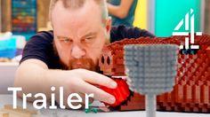 Systems Thinking, Service Design, Masters, Innovation, Lego, Thursday, Youtube, Barcelona, Happiness
