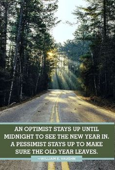 Happy New Year Quotes : New year quotes family 2019 for friends family wife husband aunt uncle gra New Year Quotes Family, New Years Eve Quotes, New Year Wishes Quotes, Happy New Year Quotes, Quotes About New Year, Happy New Year Sms, New Year Message, Wish Quotes, True Quotes