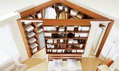 Dormitorio pequeño decoracion ahorra espacio guardarropas vestidor decoracion de la casa hogar vestidor armario +++ Corner Wardrobe save space home decor small apartament