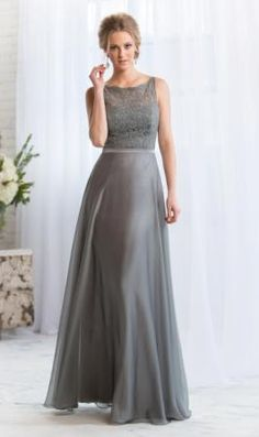 Fabulous Designer Sale Wedding Dresses and Discount Bridal Gowns. Occasion wear, Debs, Prom and Evening gowns at Amazingly Reduced Prices. Wedding Dresses For Sale, Cheap Bridesmaid Dresses, Prom Dresses, Formal Dresses, Discount Bridal Gowns, Jasmine Dress, Occasion Wear, Chiffon Dress, Evening Gowns