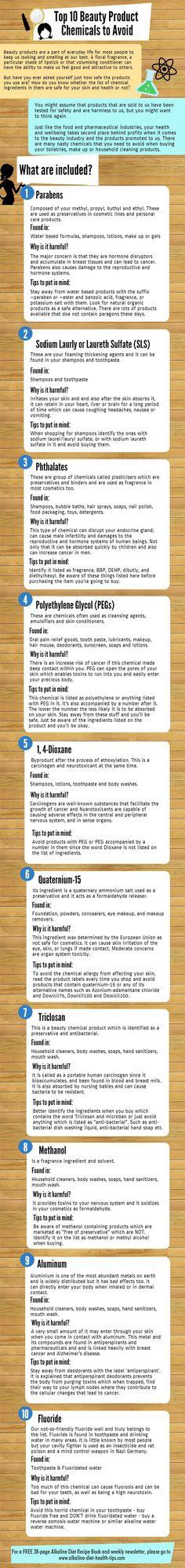 FREE 38-page recipe book: http://www.alkaline-diet-health-tips.com/ ... Alkaline Diet Plan: http://www.alkaline-diet-health-tips.com/special ... FB page: https://www.facebook.com/alkalinediethealth
