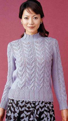 пуловеры | Записи в рубрике пуловеры | Дневник ленок65 : LiveInternet - Российский Сервис Онлайн-Дневников