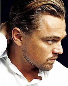 Leonardo Dicaprio #leonardodicaprio #leodicaprio #Revenant #celebrity #closeup #Titanic #cinema