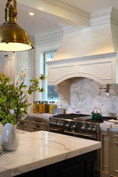 Good Looking:: An Idea Filled Kitchen by Mary McDonald