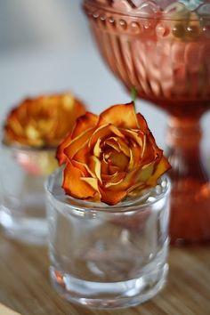 Iittala Coral Orange, Burnt Orange, Copper Rose, Unique Lamps, Marimekko, Peanut Butter, Iittala, Nice Ideas, Kitchenware
