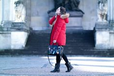 01dcf09625a  fashionblogger  fashionblog  modeblogger  modeblog  parka  bomboogie   woolrich  red