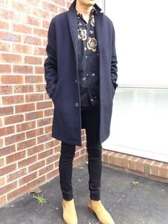 """The """"What Are You Wearing Today?"""" Thread - Page 851 