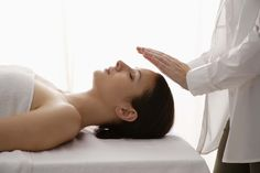 massaggio prostatico terapia hollywood florida