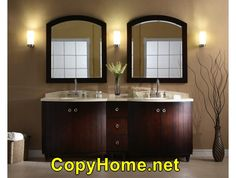 Awesome  Bathroom Cabinets Vancouver