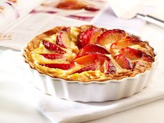 Sweet Recipes, Cake Recipes, Pie Dessert, What To Cook, Desert Recipes, Apple Pie, Baked Goods, Cooking Recipes, What's Cooking