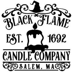 Silhouette Cameo Projects, Silhouette Design, Fairy Silhouette, Halloween Vinyl, Halloween Templates, Halloween Quotes, Cricut Tutorials, Cricut Ideas, Cricut Vinyl