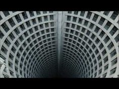Ponte Tower - YouTube
