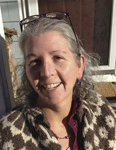 Member Spotlight: Sandy McDermott | GNSI
