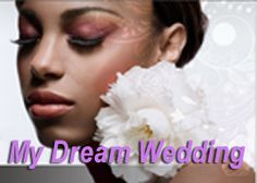 http://www.weddings.maitreyax.com  Georgeous Dresses and fabulous honeymoon destinations..