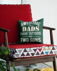Awesome Dads Have Tattoos and Two Sons - Forest Green tattoos antebrazo, harry potter tattoos, tiny tattoos #tattooart #inked #tattoosofinstagram, dried orange slices, yule decorations, scandinavian christmas Farmer Tattoo, Grandparents Tattoo, Green Tattoos, Free Hand Tattoo, Time Tattoos, Cat Tattoos, Small Tattoos, Vintage Nurse, Harry Potter Tattoos