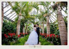 Weddings at New Furama Chinatown_0025