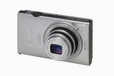 LOST-Miamii have lost in Miami Beach on 23/24 of June, my Canon Ixus 240HS, probably into a car that i rent (mustang)There are all my wedding travel image…i'm happy also if i found only the SD-Card