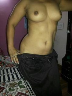 young married cpl looking male for paid threesome.