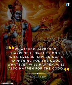 Hinduism Quotes, Sanskrit Quotes, Spiritual Quotes, Karma Quotes, Reality Quotes, Life Quotes, Message Quotes, Words Quotes, Qoutes