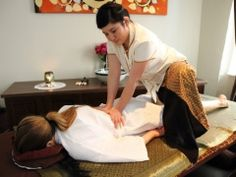 Voucher towards treatment at Sukko Thai massage - my favourite place Thai Massage, Spa Day, Presents, My Favorite Things, Gifts, Gift
