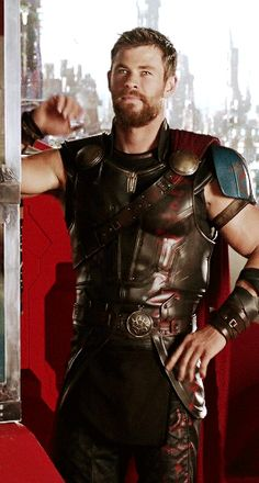 If you are looking for Thor Chris Hemsworth Vest so don't be worry because his vest is available at lowest with fastest shipping at Moviestarjacket Heroes Actors, Marvel Heroes, Marvel Avengers, Loki Laufeyson, Loki Thor, Chris Hemsworth Gif, Asgard, Chris Evans Captain America, Dean Winchester Supernatural