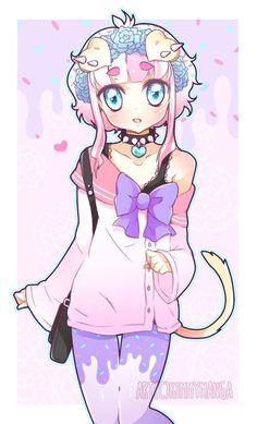 Image via We Heart It https://weheartit.com/entry/136195474/via/17510959 #anime