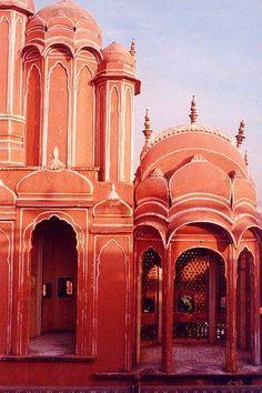 Jaipur, India  #india #luxurylifestyle #luxurytravel #culture #awesomelocations…