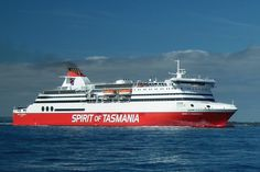 Great Places, Places To Visit, Ship Tracker, Personal Values, Ferry Boat, Merchant Marine, Melbourne Victoria, Cruise Ships, Water Crafts