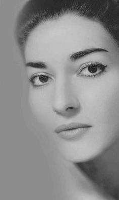 María Callas 1977-2012  http://open.spotify.com/track/5vQnuN7js3jSeosMrKNLaW