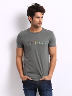 United-Colors-Of-Benetton-Men-Grey-T-shirt_3bbfa812673b326c32152cb857aa3ba5_images_1080_1440_mini