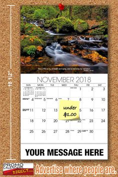 2021 Christian Faith wall calendars - low as Fundraise for your Church or School. Promote your Business in the homes and offices of people in your area every day! Calendar Themes, Calendar May, Print Calendar, Advertise My Business, Wall Calendars, Mobile Advertising, Post Free Ads, Brand Building, Wall Prints