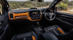 chevrolet colorado xtreme wallpaper