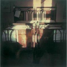 polaroid by Andrej Tarkovskij