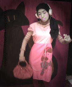 http://singingthumbelina.blogspot.com/2012/07/porcelain-doll.html