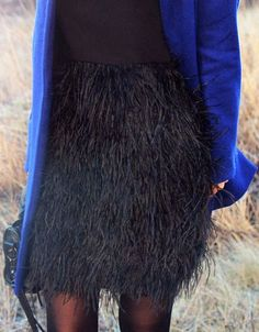 - #Black #Feathers -  #