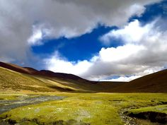 With Markha Valley trek in Ladakh, ascend the top of very high passes; feast your eyes on stunning sights, and breathtaking scenery of the hills.