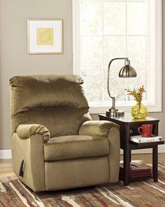 93 best living room decor on a budget images on pinterest living rh pinterest com