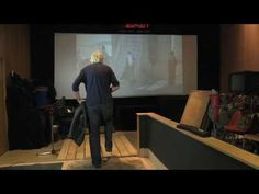 Video: Foley Artists The One Show Sound Art, Sound Of Music, Foley Artist, Audio Post Production, Film Tips, The One Show, Filmmaking, Dj, Teacher