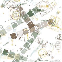 polyhaiku-103290 2016 #art #geheimschriftkunst #design #polyhaiku #typography #followforart