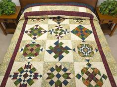 amish quilt design images | 546885_608356625848484_670880006_n