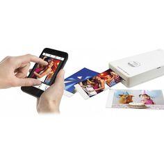190 Best Photo Cube Images Photo Cubes Gadgets Bucket Lists