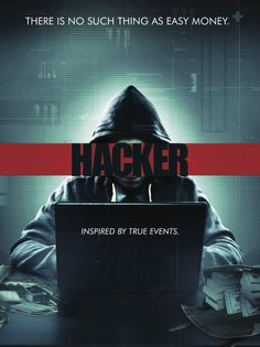 Download or Watch Hacker (BluRay) mobile movies for FREE using your mobile phone such as Android, IOS, Tablet or any smartphone devices.