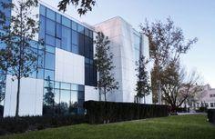 New Granarolo S.p.A. Headquarter