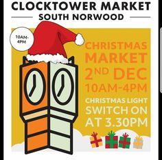 We will have circa 25 traders who will be selling a range of food and crafts. Crafts – Original artwork, candles, children's clothes, Christmas decorations, cushions, bags, jewellery, gifts etc. Foods – Breads, meats, cheese, eggs, cakes, pannatone, nougat, jams, pickles, chutneys, kefir, fermented goods, Polish, Caribbean, South American and vegetarian cuisine. There will also …
