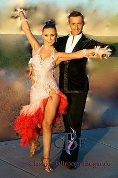 b990eb5669044 Ballroom Dresses For Sale, Latin Ballroom Dresses, Ballroom Dancing, Dance  Costumes For Sale, Dress Rental, Ballrooms, Competition, Bodice, Fashion  Ideas