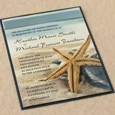 Free Beach Theme Invitation Templates Beach Wedding Elegant - Wedding invitation templates beach theme